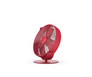 Stadler Form Tim ventilator